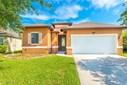 Single Family Detached, 1 Story - West Melbourne, FL (photo 1)