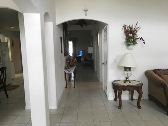 Single Family Detached, 1 Story - West Melbourne, FL (photo 4)