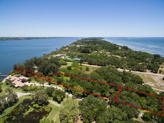 Residential - Merritt Island, FL (photo 1)