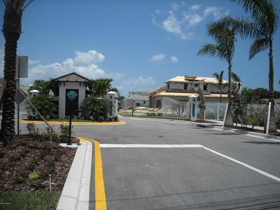 Residential - Indian Harbour Beach, FL (photo 2)
