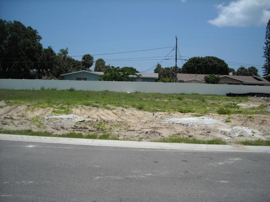 Residential - Indian Harbour Beach, FL (photo 3)