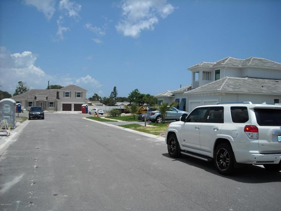 Residential - Indian Harbour Beach, FL (photo 4)
