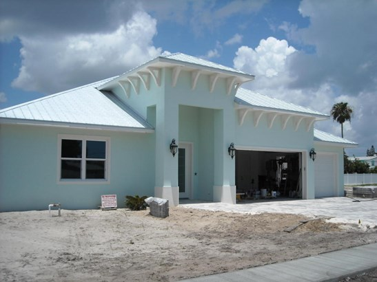 Residential - Indian Harbour Beach, FL (photo 5)