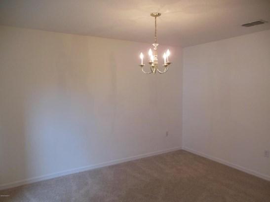 Single Family Detached, 2 Story - West Melbourne, FL (photo 5)