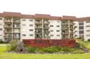 3+ Stories, Condo - Rockledge, FL (photo 1)