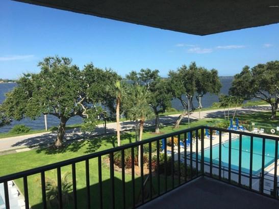 3+ Stories, Condo - Rockledge, FL (photo 2)