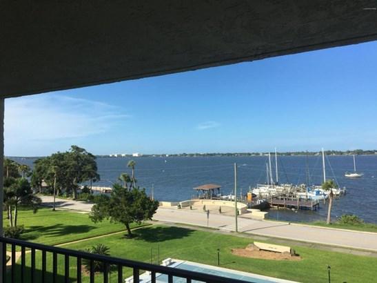 3+ Stories, Condo - Rockledge, FL (photo 3)