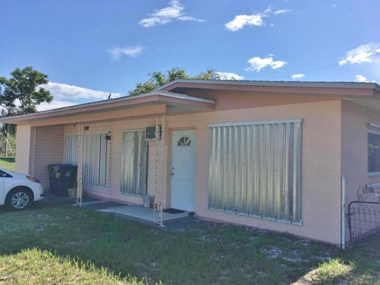 Single Family Detached, 1 Story - Titusville, FL (photo 2)