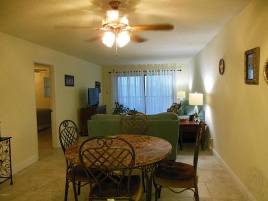 Condominium, 3+ Stories - Indian Harbour Beach, FL (photo 5)