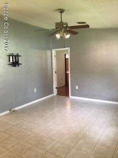 Single Family Detached, 1 Story - Cocoa, FL (photo 2)