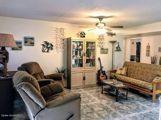 Condominium, 2 Story - West Melbourne, FL (photo 4)