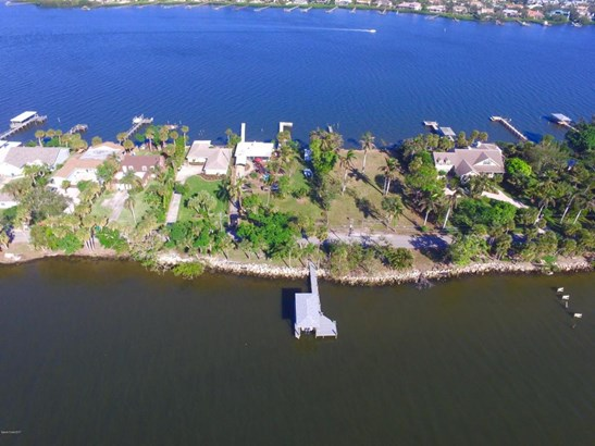 Single Family Detached, 1 Story - Merritt Island, FL (photo 2)