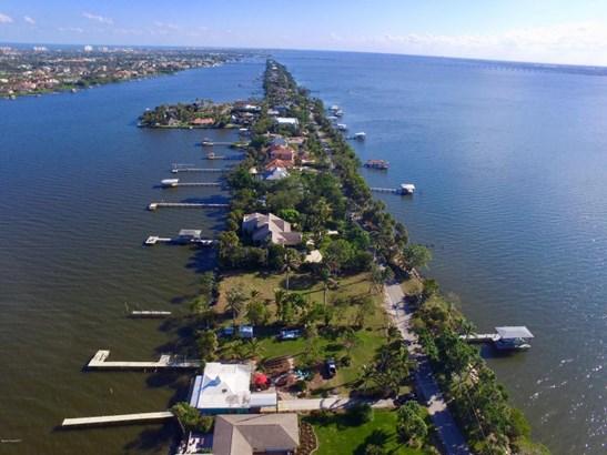Single Family Detached, 1 Story - Merritt Island, FL (photo 4)