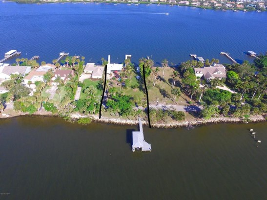 Single Family Detached, 1 Story - Merritt Island, FL (photo 5)