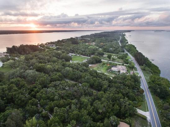 Residential - Merritt Island, FL (photo 3)