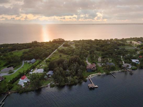 Residential - Merritt Island, FL (photo 4)