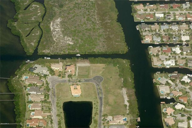 Residential - Satellite Beach, FL (photo 2)