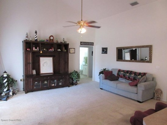 Single Family Detached, 1 Story - Rockledge, FL (photo 4)