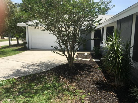 Single Family Detached, 1 Story - Rockledge, FL (photo 2)