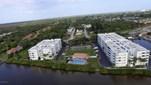 Condominium, 3+ Stories - Palm Bay, FL (photo 1)