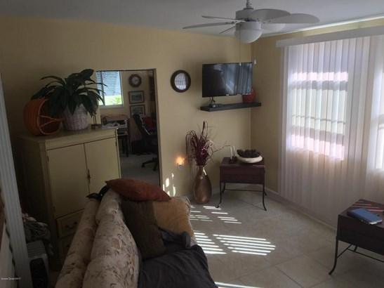 1 Story - Palm Bay, FL (photo 2)