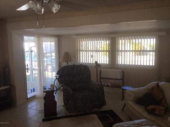 1 Story - Palm Bay, FL (photo 4)