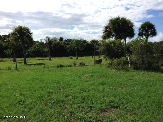 Residential - Malabar, FL (photo 5)