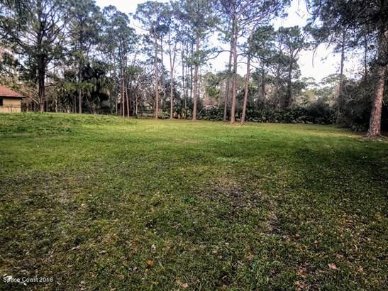 Single Family Detached, 1 Story - Melbourne, FL (photo 2)