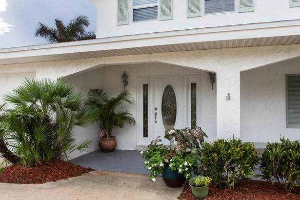 Single Family Detached, 2 Story - Satellite Beach, FL (photo 4)