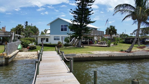 5 - 10 Units, Other - Call Agent - Cocoa Beach, FL