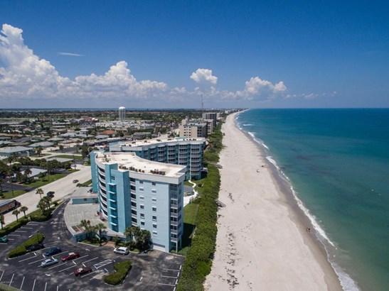 1 Story, Condo - Satellite Beach, FL (photo 1)