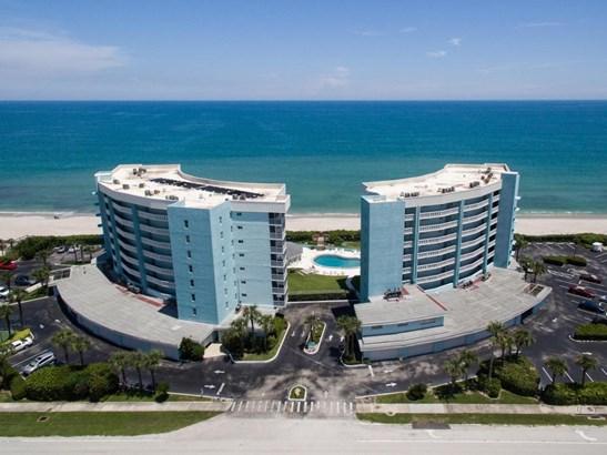 1 Story, Condo - Satellite Beach, FL (photo 2)