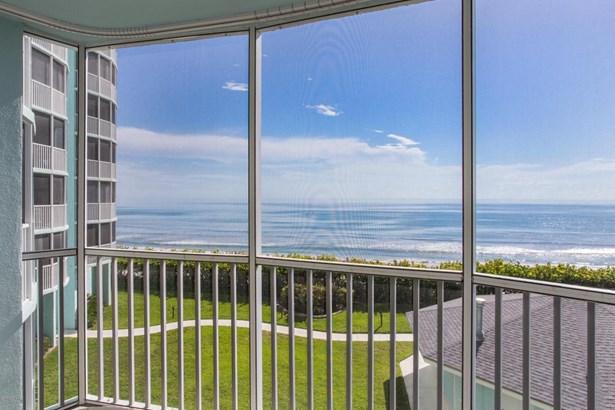 1 Story, Condo - Satellite Beach, FL (photo 3)