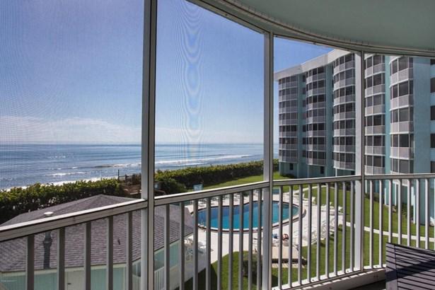 1 Story, Condo - Satellite Beach, FL (photo 4)