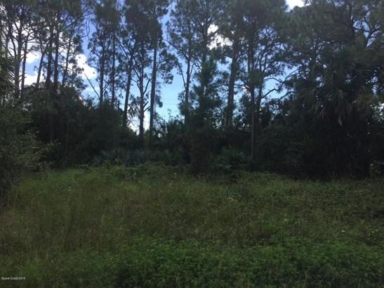 Residential - Palm Bay, FL (photo 1)