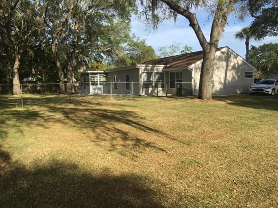Single Family Detached, 1 Story - Palm Bay, FL (photo 3)