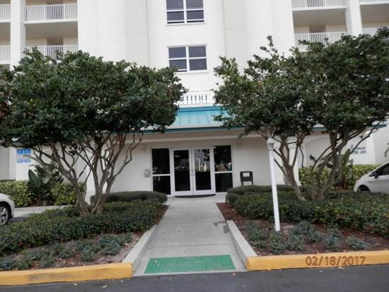 Multi Homes on Prop, Condo - Titusville, FL (photo 1)