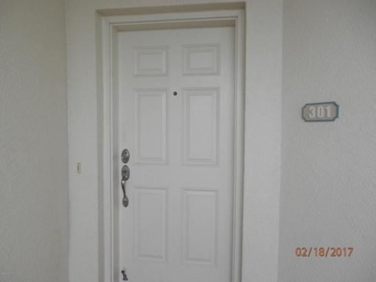 Multi Homes on Prop, Condo - Titusville, FL (photo 2)