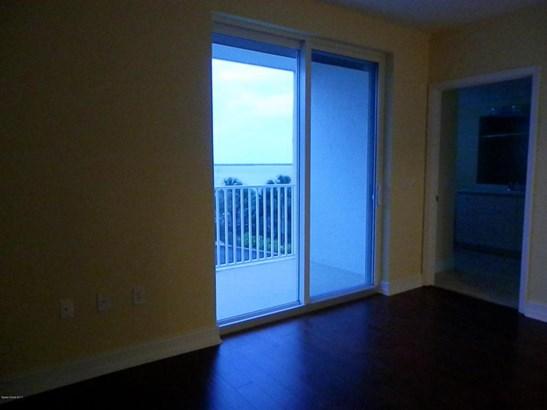 Multi Homes on Prop, Condo - Titusville, FL (photo 4)