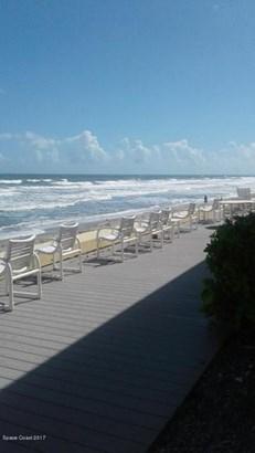 Condo, 2 Story - Satellite Beach, FL (photo 3)