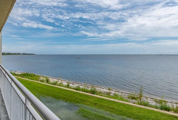 3+ Stories, Condo - Palm Bay, FL (photo 2)