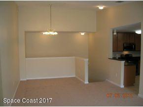 2 Story - Rockledge, FL (photo 3)