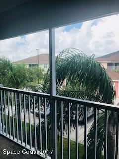 Condominium, 2 Story - Melbourne, FL (photo 2)