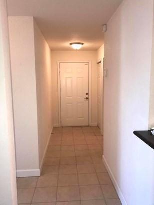 Condominium, 2 Story - Melbourne, FL (photo 3)