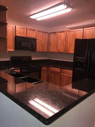 Condominium, 2 Story - Melbourne, FL (photo 4)