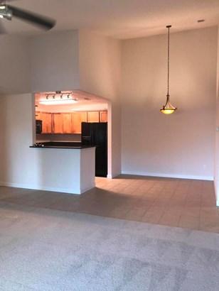 Condominium, 2 Story - Melbourne, FL (photo 5)