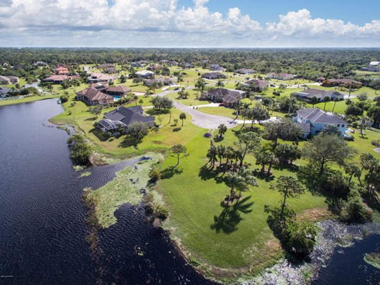 Residential - Rockledge, FL (photo 2)