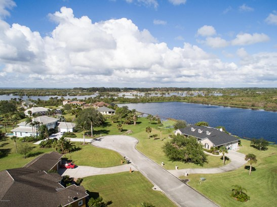 Residential - Rockledge, FL (photo 3)