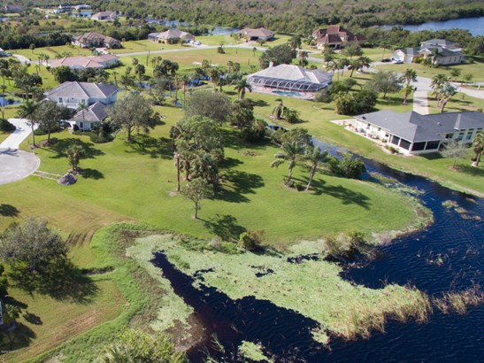 Residential - Rockledge, FL (photo 4)