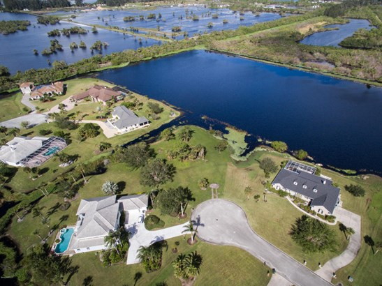 Residential - Rockledge, FL (photo 5)